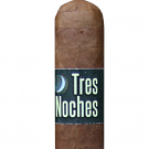 Tres Noches - 3 Pack