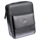 Colibri Explorer Case w/ climate seal zip