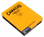 Camacho Connecticut Machito - 5 Tins of 6