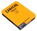 Camacho Connecticut Machito - 5 Tins of 6