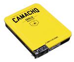 Camacho Criollo Machito - 5 Tins of 6