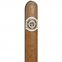 Macanudo Cafe Crystal