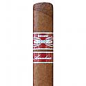 Iconic Recluse Amadeus Habano Sidewinder #3 - 5 Pack