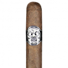 Room 101 Payback Maduro Robusto