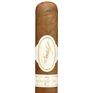 Davidoff Robusto Real Especiales 7 Limited Edition 2019 - 5 Pack