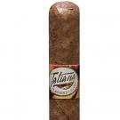 Tatiana Classic Vanilla Corona