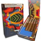 Trinidad Esperitu Series No 1 Cigar Sampler