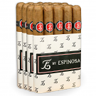 E by Espinosa Connecticut Robusto