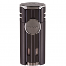 Xikar HP4 Quad Lighter