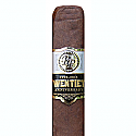 Rocky Patel 20th Aniversary Sixty - 5 Pack
