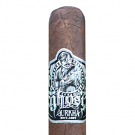 Gurkha Ghost Asura - 5 Pack