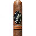 Davidoff Nicaragua Toro - 4 Pack
