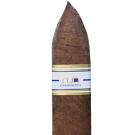 NUB Cameroon 466BPT Box Pressed Torpedo