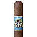 El Gueguense Corona Gorda - 5 Pack
