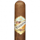 Gurkha Marguesa Gordo - 5 Pack