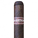 Rocky Patel Prohibition Mexican - 5 Pack