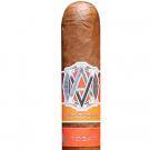 Avo Syncro Nicaragua Fogata Special Toro - 5 Pack