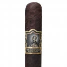The Tabernacle Robusto - 5 Pack
