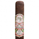 My Father La Opulencia Robusto - 5 Pack