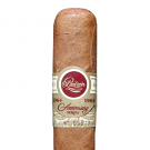 Padron 1964 Natural Soberano - 5 Pack