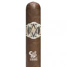 AVO Classic Robusto - 5 Pack