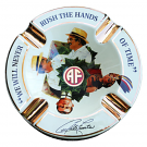 Arturo Fuente Journey Through Time Ashtray
