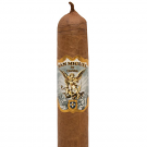 Gurkha San Miguel Robusto - 5 Pack