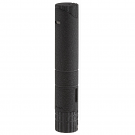 Xikar Turrim Single Lighter