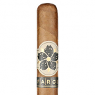 Room 101 FARCE Original Robusto