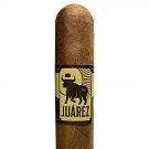 Crowned Heads Jaurez OBS