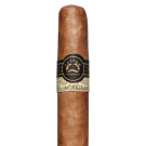Padron Black Label No. 89 Natural - 5 Pack