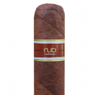 NUB Habano 358 - 5 Pack
