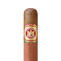 Arturo Fuente Rothchild Natural - 5 Pack