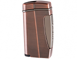 Xikar Executive II Single Lighter
