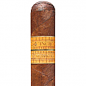 E.P. Carrillo Inch Natural No. 60 - 5 Pack