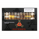 Montecristo Anniversary Assortment