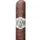 Avo Heritage Series Robusto 5 Pack