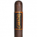 Camacho American Barrel Aged Robusto - 5 Pack