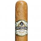 Espinosa Crema No. 4