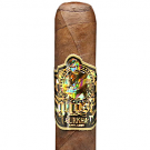 Gurkha Ghost Gold Asura