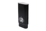 Smoke Inn 2 Finger Cigar Case
