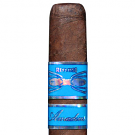 Iconic Recluse Amadeus Los Cabos Robusto - 5 Pack