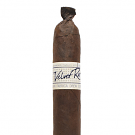 Liga Privada Unico Velvet Rat - 5 Pack