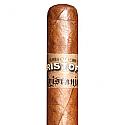 Kristoff Kristania 660 - 5 Pack