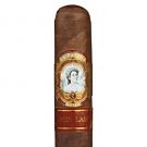La Palina TAA Bronze Label 4star Toro - 5 Pack