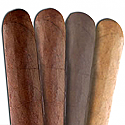 Rocky Patel Edge Toro Sumatra - 5 Pack