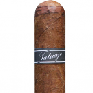 Tatuaje Black Petit Robusto - 5 Pack