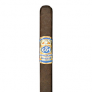 601 Serie Blue Maduro Lancero 5 Pack