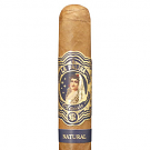 La Palina Classic Natural Double Corona - 5 Pack