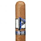 Protocol Blue Toro - 5 Pack